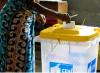 RD Congo – 2016 : Ils livrent le Congo à ses bourreaux historiques