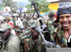RD Congo - Rwanda - Ouganda : Ils tiennent à sauver les accords de Lemera