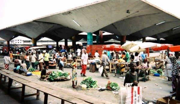 Selon le FMI, RDC : pays le plus pauvre du monde