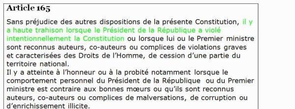 RDC: Joseph Kabila fait tout pour que les élections n'aient pas lieu