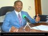 L'issue du dialogue risque de prolonger le mandat de Joseph Kabila, présume l'ASADHO