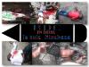 RDC: JE SUIS KINSHASA