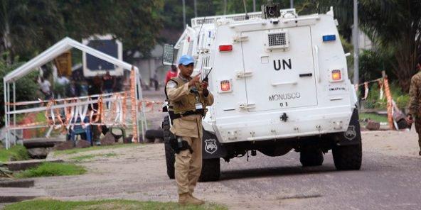 Violences en RD Congo : l'ONU insiste sur la tenue d'une élection, Kabila joue la carte de l'apaisement
