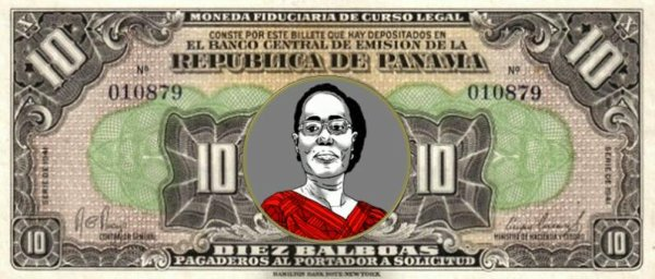 RDC: PANAMA PAPERS CONGOLAIS, LA NOUVELLE MONNAIE POUR REMPLACER LE FRANC CONGOLAIS