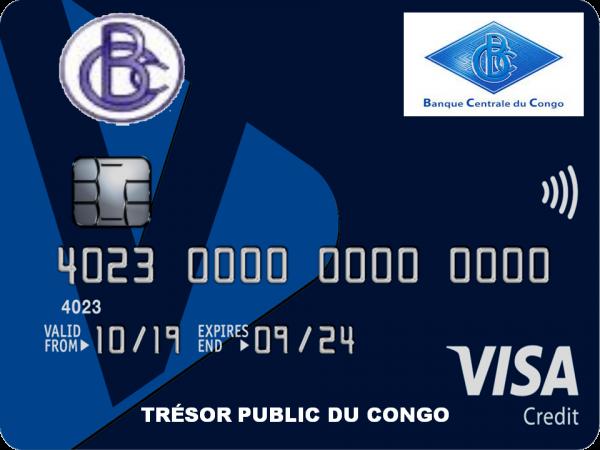 RDC : le dessous des cartes de l'instruction de Nicolas Kazadi ordonnant la BCC à annuler les cartes des crédits approvisionnées par le Compte général du Trésor