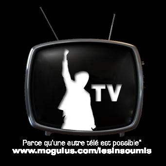 Liberté TV