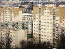 Photo de LimEiL-94-SEimA