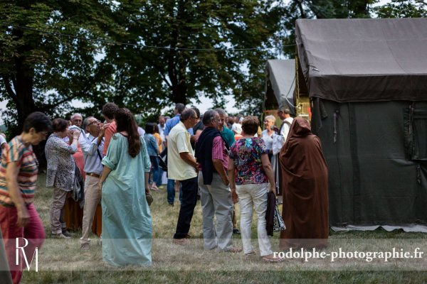 ARTICLE 928 - SPECTACLE - PHOTOS RODOLPHE