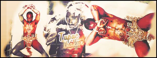 __ Bienvenue sur Tupac-Shakur ta source en hommage au rappeur Tupac Shakur ! Le blog te retracera toutes l'actualités du légendaire rappeur américain grâce à de multiples supports médias postés sur le skyblog.  __