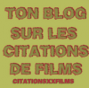 CitationsxxFilms