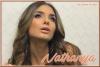 Nathanya