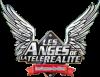 LesAnges-le-blog
