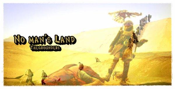 Le No Mans Land