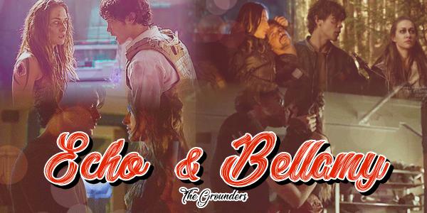 Bellamy & Echo