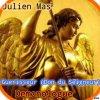 Julien-Mas