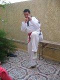 Photo de khalid--89