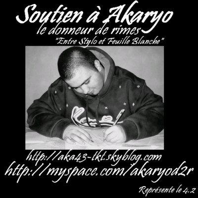 Tu veux ton lien sur mon skyblog music...