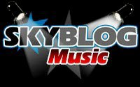 Skyblog Music Officiel...