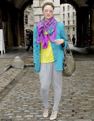 Style street london