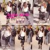 Article #2 Selena De Paris à Venis ♥ du 2 septembre au 5 septembre (NEWS) ♥ SelenaGoomez