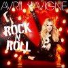 Rock'N'Roll ♥