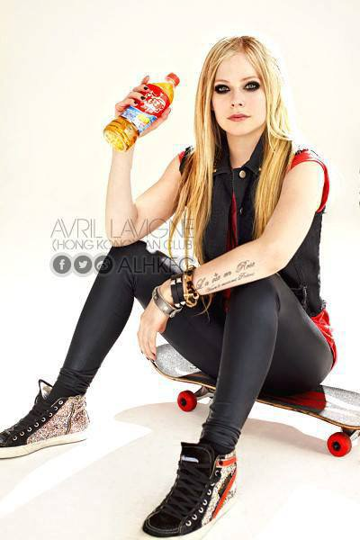 Ice Tea ♥