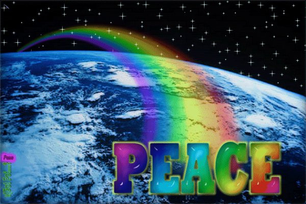 peace!!!!!!!!!!!!!!!!!!!!!!!!!!!!!!!!!!!!!