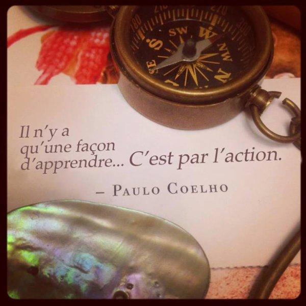 de l action!!!!!!!!!!!!!!!!!!!!!!!!!!!!!!!!!!!!!!!!!