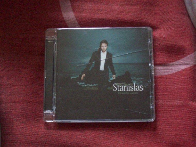 "CD ""Stanislas"""