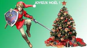 Link voulez vous souhaiter un...