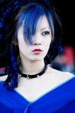 Photo de ayame-s-diary