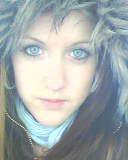 mes yeux^^