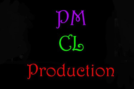 Blog de PMCL-Production