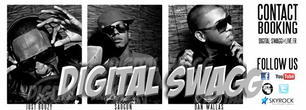 DIGITAL SWAGG [EN CONSTRUCTION]
