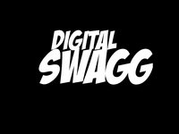 DIGITAL SWAGG