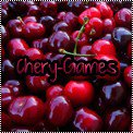 Photo de Chery-Games