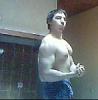 Muscu