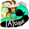 ATique
