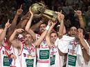 Photo de sigbasket