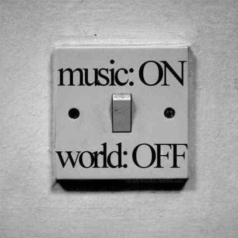 La chanson qui...