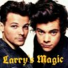 Larry-s-magic