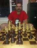 Photo de Chessmec