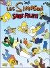 Les Simpsons en bande dessinée: Tome 17