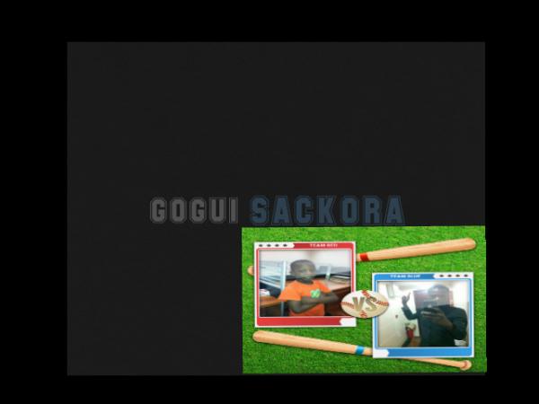 http://sackomakan.skyrock.com