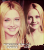 Wonderful-Fanning