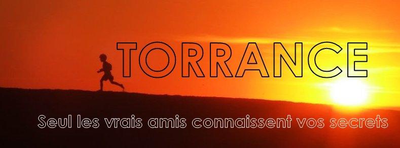 TORRANCE - Story
