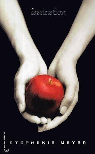 DÉSIR INTERDIT   De Stephenie Meyer