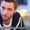MansZelmerlowFR