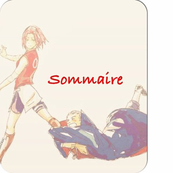 Fan-Fiction n°31