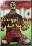 Photo de duel-foot100